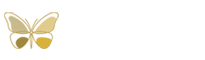 Polly Ferman Logo